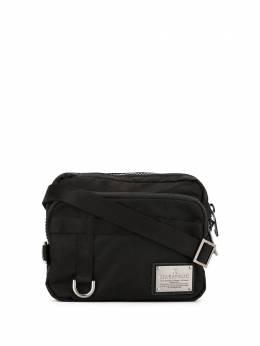 Makavelic мини-сумка Sierra The Act 310910510BK
