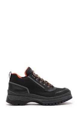 Ботинки с яркой шнуровкой Brixen Prada 40179455