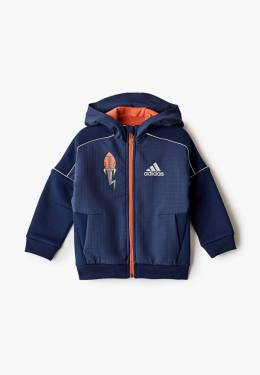 Толстовка Adidas FM9690