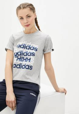 Футболка Adidas FM6156