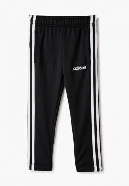 Брюки спортивные Adidas EI7937