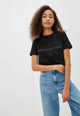 Футболка Calvin Klein Jeans J20J213034
