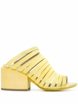 Marsell strappy mules MW48796608