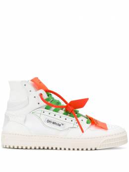 Off-White кроссовки Off-Court 3.0 OWIA112R208000680100