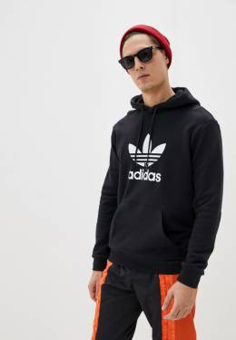 Худи Adidas Originals DT7964