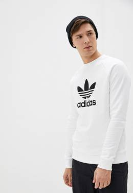 Свитшот Adidas Originals DV1544