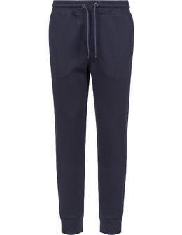 Спортивные брюки Emporio Armani 119332
