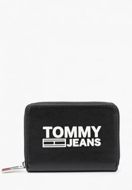 Кошелек Tommy Jeans AW0AW07651