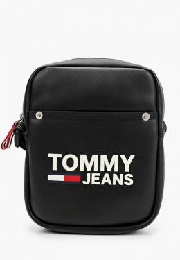 Сумка Tommy Jeans AM0AM05527