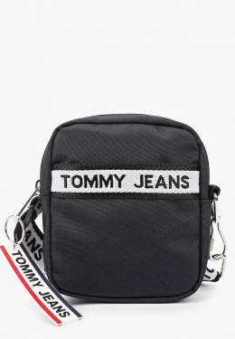 Сумка Tommy Jeans AM0AM06026