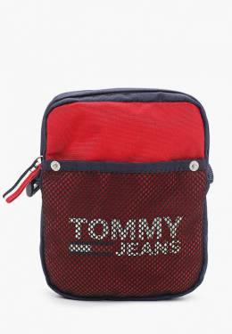 Сумка Tommy Jeans AM0AM05529