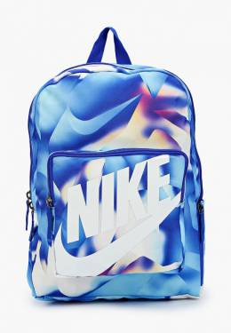 Рюкзак Nike BA6189