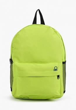 Рюкзак United Colors Of Benetton 6GCRB11LM