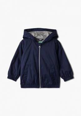 Куртка United Colors Of Benetton 2WU053HF0