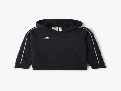 Худи Adidas CE9069