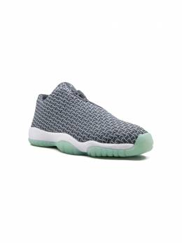 Nike Kids кроссовки Air Jordan Future Low BG 724813006