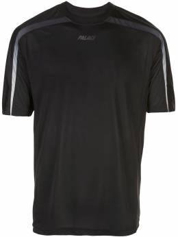Palace футболка с логотипом P17ES051T
