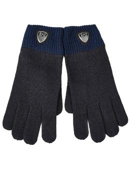 Перчатки Ea7 119444