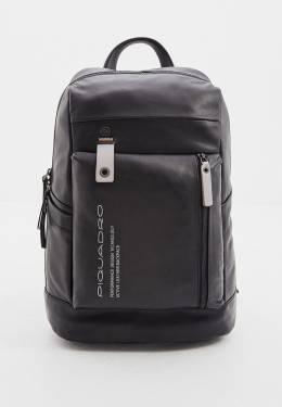 Рюкзак Piquadro CA4545DT