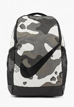 Рюкзак Nike CQ0475