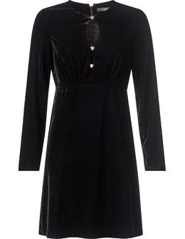 Платье Guess 119459