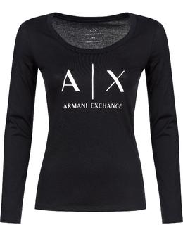 Джемпер Armani Exchange 119485