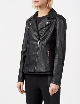 Куртка Armani Exchange 119484