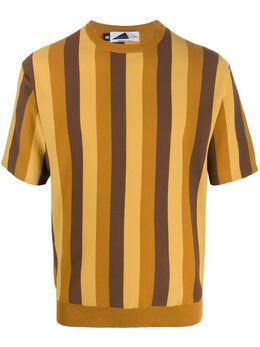 Anglozine трикотажная футболка Nimes SS20499