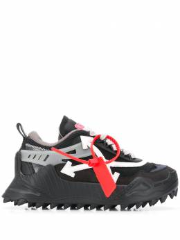 Off-White массивные кроссовки Odsy 1000 OWIA180F198000761001