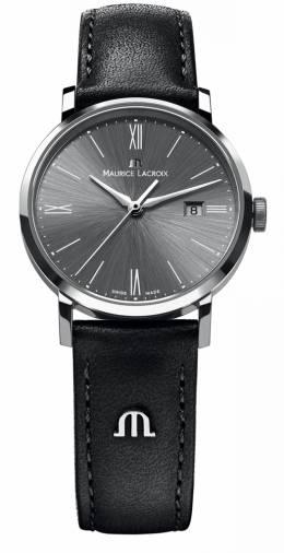 Часы Maurice Lacroix EL1087-SS001-810 430456