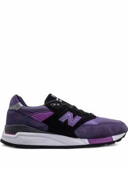 New Balance кроссовки 998 M998BLD