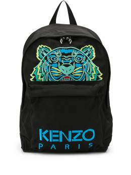 Kenzo рюкзак с вышитым логотипом F855SF300F20