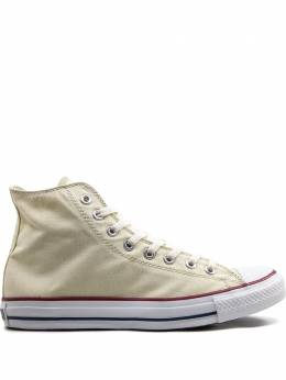 Converse кеды Chuck Taylor All Star High Top M9162