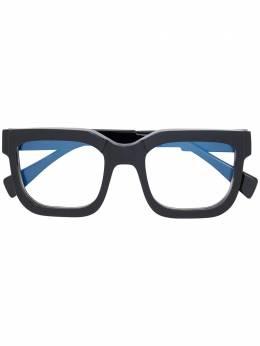 Kuboraum очки 'K4' KRO0K4BS000000OP