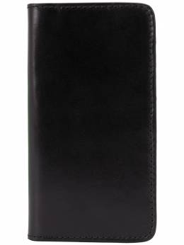 Officine Creative bi-fold iPhone 7/8 case OCLIPHON3DIVOC1000