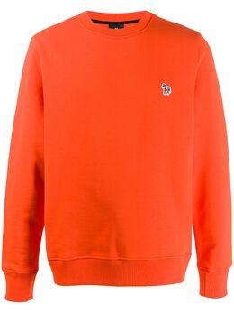 Ps by Paul Smith пуловер с круглым вырезом M2R027RZD20075
