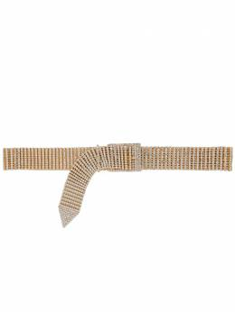 B-low The Belt ремень с кристаллами BW143030Q