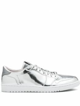 Jordan кроссовки Air Jordan 1 RE LO OG P1nnacle 852549003