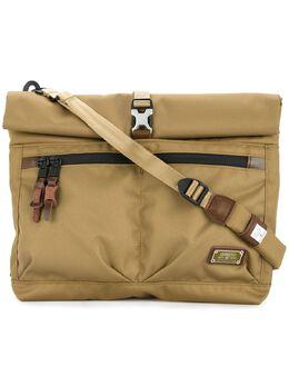 As2ov сумка на плечо 'Cordura ' 06141465