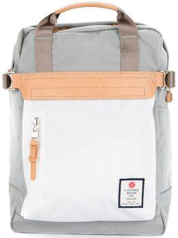 As2ov рюкзак 'Hidensity Cordura' 09140615