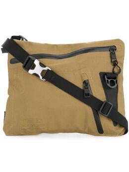 As2ov непромокаемая сумка на плечо 'Cordura ' 14160375