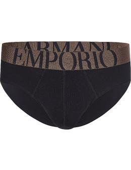 Трусы Emporio Armani 119555