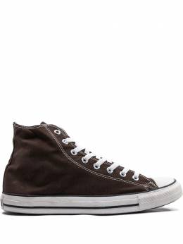 Converse кеды CT AS SP HI AP626