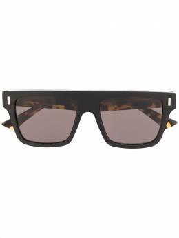 Cutler & Gross солнцезащитные очки Kingsman Frame 134003