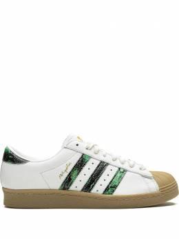 Adidas кеды Superstar 80 EH1628