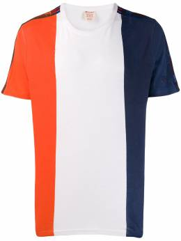 Champion футболка в стиле колор-блок 213244