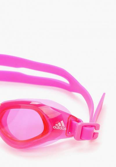 Очки для плавания Adidas BR5828 - 3