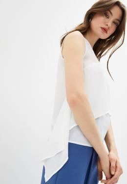 Топ Trussardi Jeans 56C00294