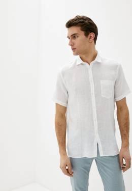 Рубашка Trussardi Jeans 52c00140
