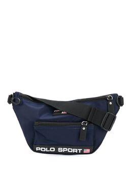 Polo Ralph Lauren поясная сумка Polo Sport 405749441